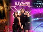 daftar-film-tayang-november-2019.jpg