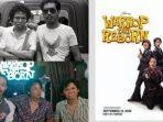 daftar-film-tayang-september-2019.jpg