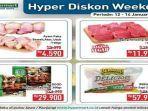 daftar-produk-diskon-di-katalog-hypermart-12-14-januari.jpg