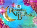 daftar-program-acara-tv-di-indosiar-spesial-edisi-ramadhan-2021.jpg