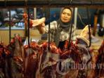 daging-di-pasar.jpg