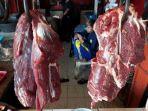 daging-sapi-di-pasar-tradisional-kabupaten-garut-kamis-1052018_20180510_151421.jpg