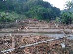 dampak-banjir-bandang-sumedang-selatan.jpg