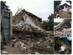 dampak-gempa-di-lombok-timur-_-sutopo.jpg