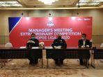 dan-operator-kompetisi-pt-liga-indonesia-baru-lib-menggelar-managers-meeting-di-hotel-sheraton.jpg