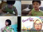 darul-hikam-kindergarten-webinar.jpg