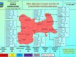 data-covid-19-di-kabupaten-pangandaran-217.jpg