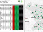 data-covid-19-per-kecamatan-di-kabupaten-majalengka.jpg