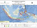 data-gempa-di-indonesia-selama-juni-2020-jabar-masuk-zona-aktif-gempa-tektonik.jpg
