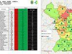 data-sebaran-kasus-terkonfirmasi-positif-covid-19-di-kabupaten-majalengka.jpg