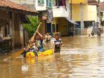 dayeuhkolot-dan-baleendah-terendam-banjir.jpg