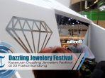 dazzling-jewelery-festival.jpg