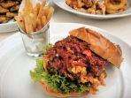 dbest-nusantara-chiken-burger.jpg