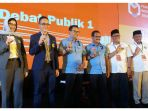 debat-pertama-pilwakot-bandung-2018_20180325_204354.jpg
