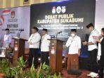 debat-terbuka-pilkada-kabupaten-sukabumi-2020-selasa-24112020.jpg