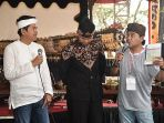 dedi-mulyadi-saat-menghadiri-acara-festival-dalang-tingkat-nasional-_-1_20180922_170114.jpg