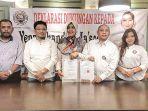 deklarasi-dukungan-yena-iskandar-masoem-go-indonesia.jpg