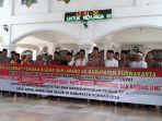 deklarasi-tolak-kampanye-di-masjid.jpg