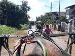 delman-melintasi-banjir-di-kelurahan-andir-kecamtan-baleendah-kabupaten-bandung_20180220_151651.jpg