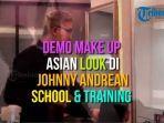 demo-make-up-johnny-andrean.jpg