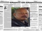 deni-ahmad-fajar-wartawan-tribun-jabar_20170614_105015.jpg