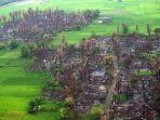 desa-di-dekat-maungdaw-rohingya_20180203_172248.jpg