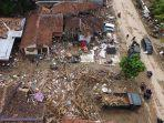 desa-sambolo-setelah-tsunami.jpg