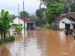 desa-tanjungsari-banjir.jpg
