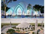 desain-masjid-agung-purwokerto-berkonsep-seribu-bulan_.jpg