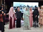 desain-rabbani-menyongsong-2020-angkat-karakter-enam-wanita-penghuni-surga.jpg