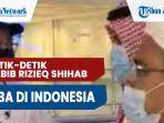 detik-detik-habib-rizieq-shihab-tiba-di-indonesia-bandara-soekarno-hatta-jadi-lautan-manusia.jpg
