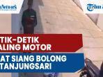 detik-detik-maling-motor-di-bank-saat-siang-bolong-di-tanjungsari-kabupaten-sumedang.jpg