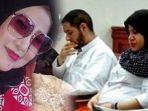 dhawiya-dan-muhammad-menikah-hari-ini.jpg