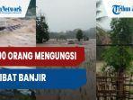 di-kabupaten-garut-1000-orang-mengungsi-akibat-banjir-bandang-pameungpeuk.jpg