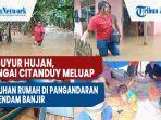 diguyur-hujan-sungai-citanduy-meluap-puluhan-rumah-di-pangandaran-terendam-banjir.jpg