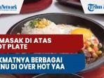 dimasak-di-atas-hot-plate-begini-nikmatnya-berbagai-menu-di-over-hot-yaa.jpg