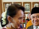 din-syamsuddin-utusan-khusus-presiden-aung-san-suu-kyi_20180528_113921.jpg