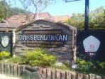 dinas-pendidikan-kabupaten-indramayu-jalan-mt-haryono-no-56-kecamatan-sindang.jpg