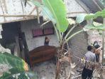 dinding-rumah-di-tasikmalaya-ambruk-setelah-diguncang-gempa-banten.jpg
