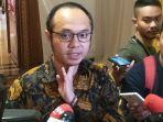 direktur-eksekutif-charta-politika-indonesia-yunarto-wijaya.jpg