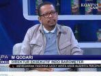 direktur-eksekutif-indo-barometer-m-qodari.jpg