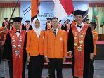direktur-politeknik-pos-indonesia-dr-ir-agus-purnomo-mt-2492019.jpg