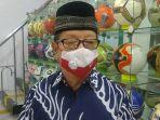 direktur-pt-sinjaraga-santika-sport-majalengka-irwan-suryanto.jpg