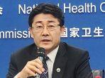 direktur-pusat-pengendalian-penyakit-cdc-cina-gao-fu.jpg