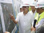 direktur-utama-kereta-cepat-indonesia-china-kcic-chandra-dwiputra-2322020.jpg