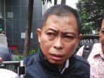 direktur-utama-pt-kereta-api-indonesia-ignasius-jonan.jpg