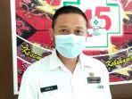dirut-rsud-45-kuningan-dr-deki-saefullah-kamis-2462021.jpg