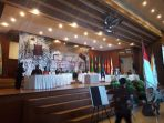 diskusi-mimpi-mimbar-pemimpin-indonesia_20180425_201547.jpg