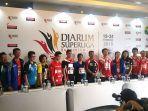 djarum-superliga-badminton-2019-_-jumpers-1.jpg