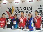 djarum-superliga-badminton-2019-_-jumpers-2.jpg